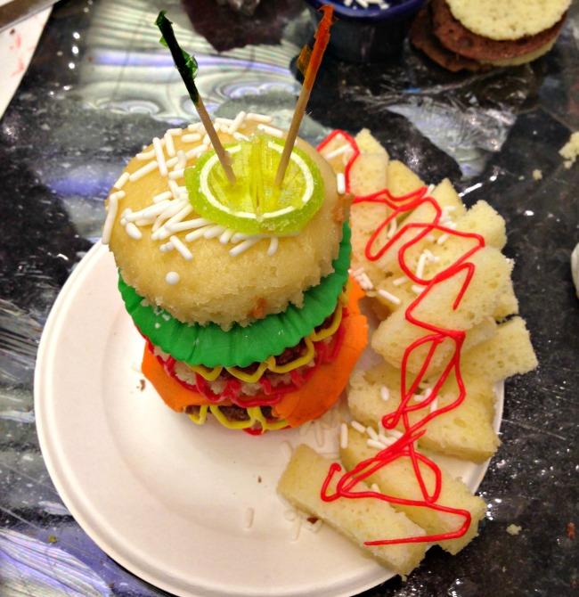 cupcakeclasses10