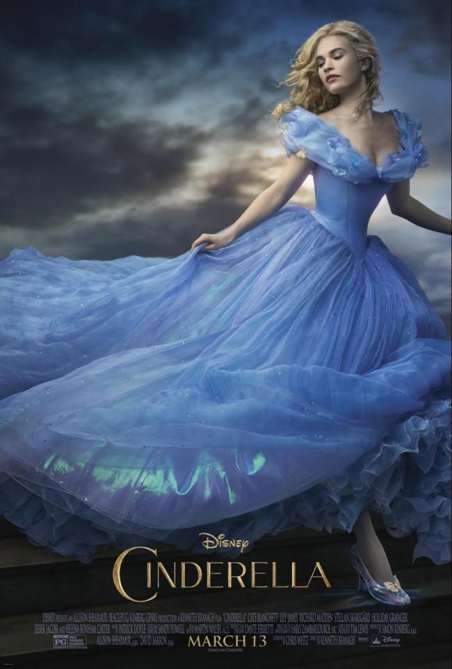 Cinderella-movie-poster-2