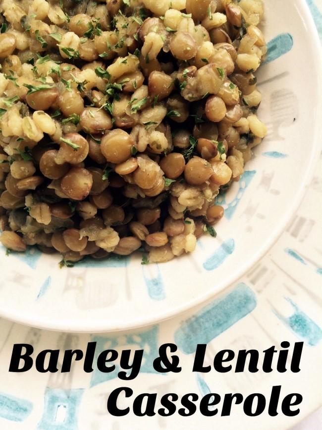 barley-lentil-