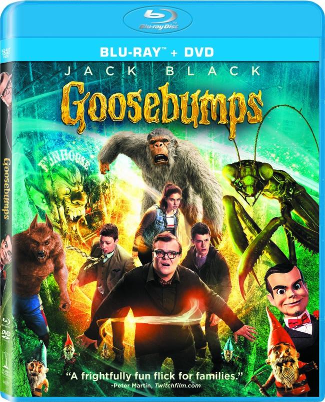 Goosebumps_Bluray_FrontLeft