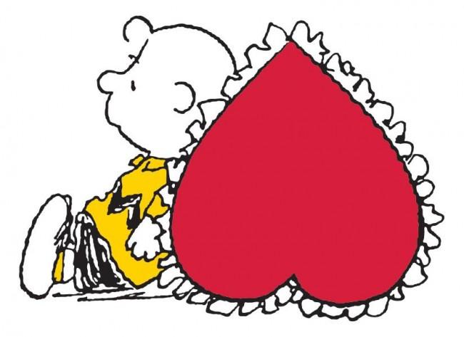 peanuts-valentines-1