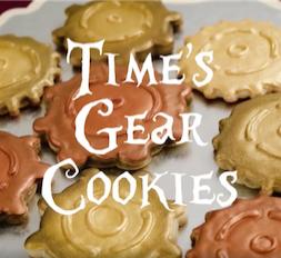 alice-gear-cookies